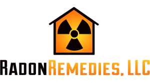 Radon Remedies LLC of Fargo Moorhead