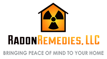 Radon Remedies - Serving the Fargo ND and Moorhead MN Region